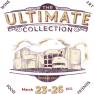 the-ultimate-collection